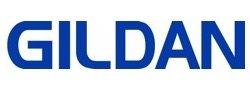 gildan-logo_250