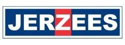 jerzee-logo_250